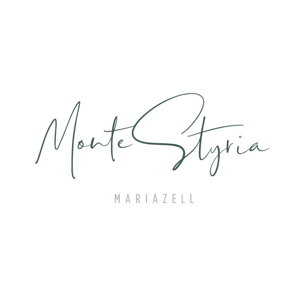 Monte Styria Logo
